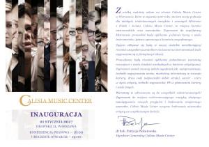 zaproszenie_calisiaMC